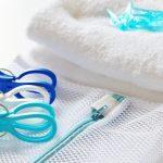 毎日の洗濯には欠かせない洗濯ネットの便利な使い方