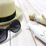 帽子に付いた皮脂や汗染みの落とし方と型崩れしない洗濯方法