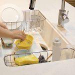 食器は自然乾燥が良い?それとも拭く方が良い?