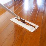フローリングや布団にカビが発生した際の対処法と防止方法