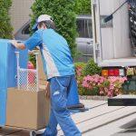 引っ越しってやる事いっぱいで大変!引っ越しの掃除はどこまででいいの?
