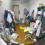 一人暮らしの部屋は汚い!?最低限綺麗にしておきたい場所とは